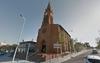 L'église Saint-Joseph à Balma.