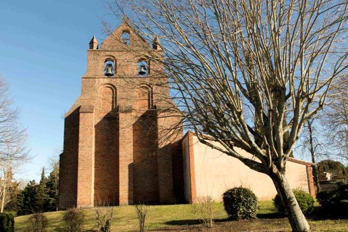 Programme  à Auzeville-Tolosane : image 2