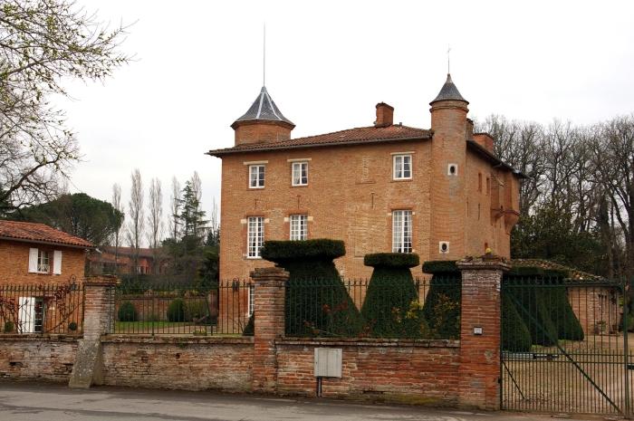 Programme  à Auzeville-Tolosane : image 3