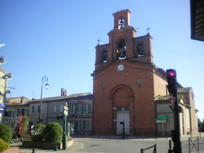 Programme  à Castelmaurou : image 1