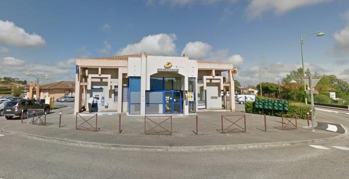 Programme  à Castelmaurou : image 3
