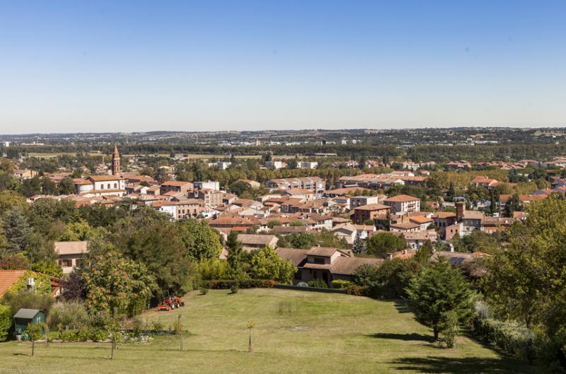 Programme 5309 à Castanet-Tolosan : photo 1