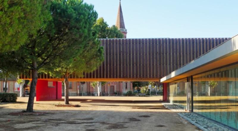 Programme 5656 à Labarthe-sur-Lèze : photo 2