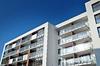 Actualité à Toulouse - Les avantages de l'immobilier neuf à Toulouse