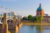 Actualité à Toulouse - Comment investir en loi Pinel à Toulouse