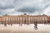 Actualité à Toulouse - Où investir à Toulouse ?