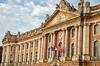 Actualité à Toulouse - Annulation du PLUiH à Toulouse : quelles conséquences ?