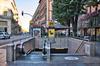 Actualité à Toulouse - Investir dans l'immobilier neuf à Toulouse : un « effet métro » à venir