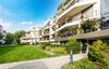 Actualité à Toulouse - Les futurs programmes immobiliers neufs à Toulouse