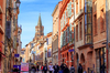 Actualité à Toulouse - Louer un appartement en Pinel à Toulouse