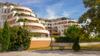 quartier cedres blagnac - une résidence neuve