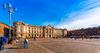 Actualité à Toulouse - Les Halles de la Cartoucherie sont lancées !