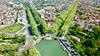 Actualité à Toulouse - Les nouveaux quartiers de Toulouse à surveiller pour son projet immobilier