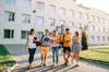 Actualité à Toulouse - Comment trouver un appartement étudiant à Toulouse ?