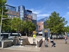 Quel quartier habiter à Toulouse – le centre des congrès du quartier Compans-Caffarelli