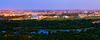 Actualité à Toulouse - Quel quartier habiter à Toulouse ? Le top 10