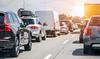 Projets de transports à Toulouse – Embouteillages sur le périphérique