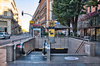Actualité à Toulouse - Transports à Toulouse : quels sont les projets en route ?