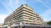 Marché immobilier neuf Toulouse – vue sur une grande résidence toulousaine